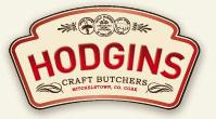 Hodgins Foods Logo